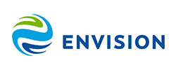 Envision Energy Limited